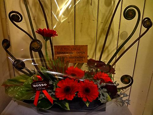 FlowerFromFriend.jpg