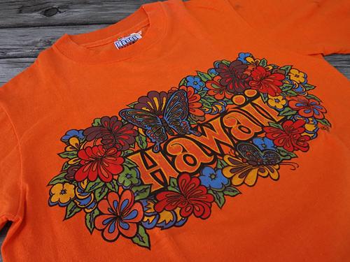 Hanes80sHawaiiT-Shirts.jpg