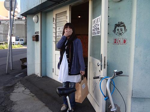 KchanWithHerBycicle.jpg