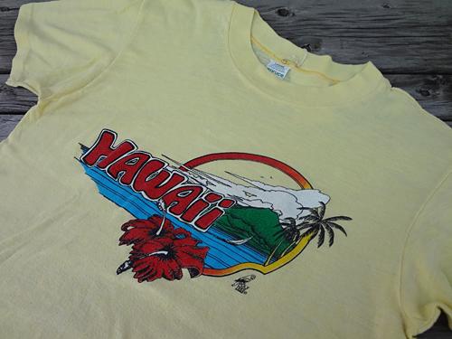 Spruce80sHawaiiT-Shirts.jpg