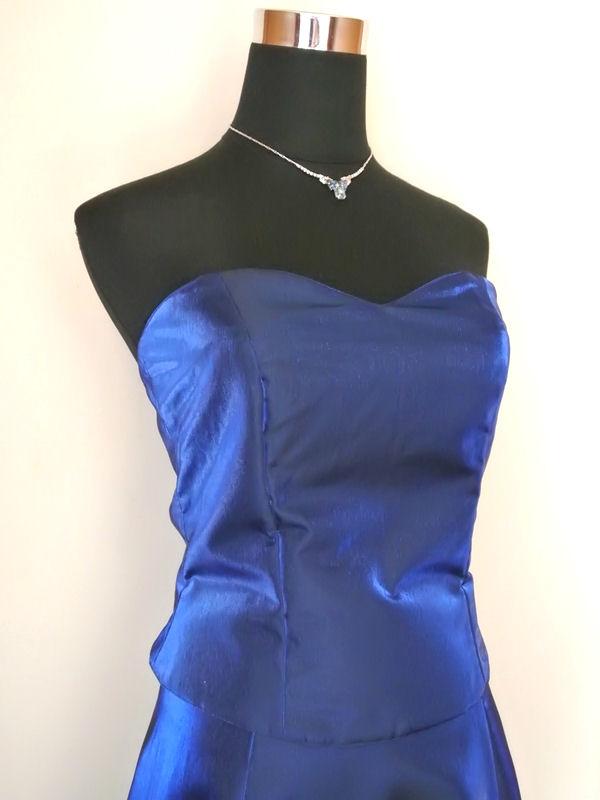 ドレス17