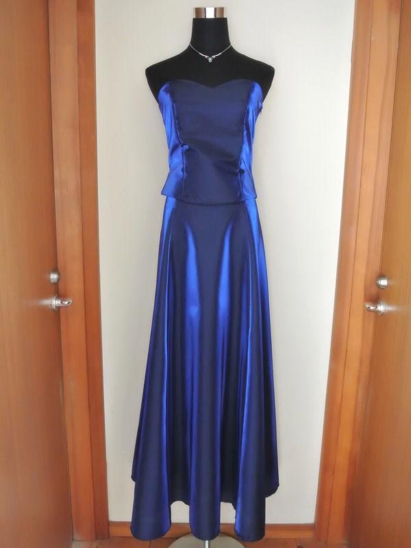 ドレス18