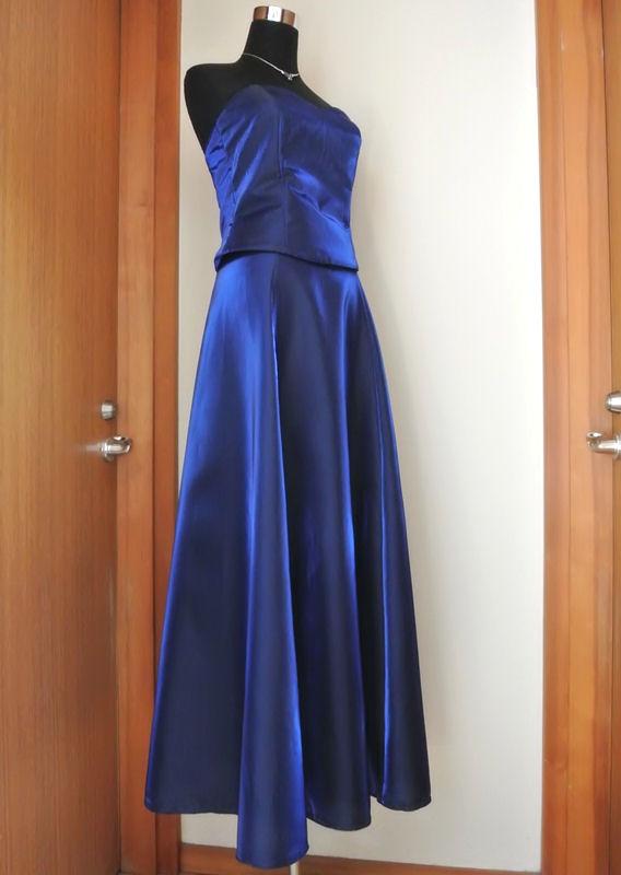 ドレス19
