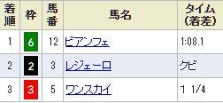 kyoto11_530.jpg