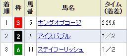 tokyo12_531.jpg