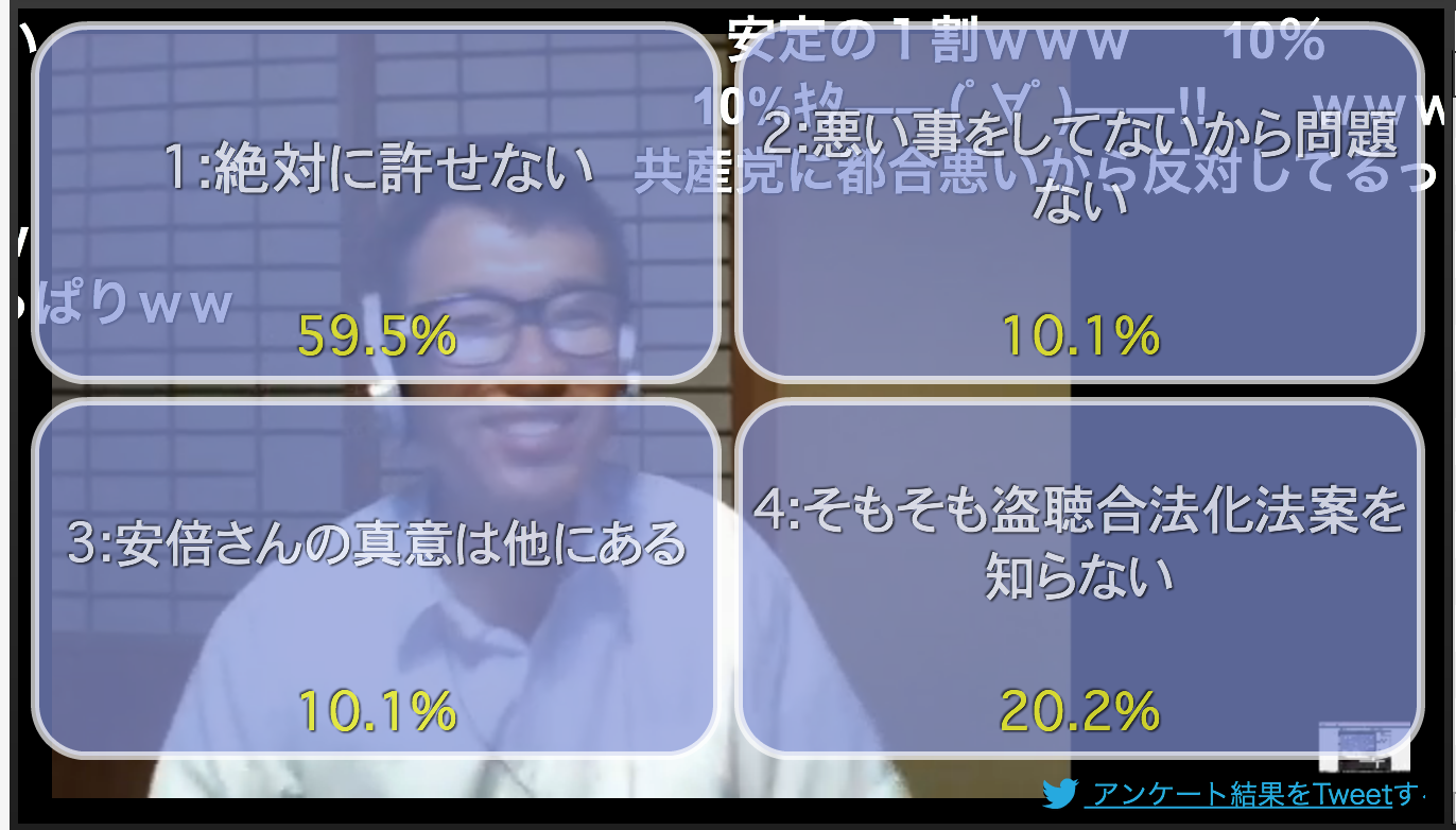 20150816120206541.png
