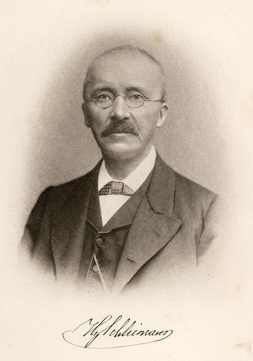 Heinrich_Schliemann.jpg