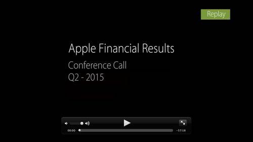 AppleFinancialResults.jpg