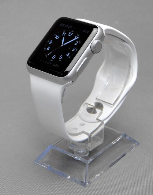 AppleWatch20150424.jpg