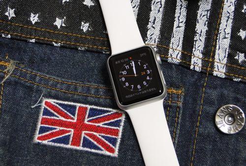 AppleWatchReport_01.jpg