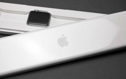 AppleWatchReport_04.jpg