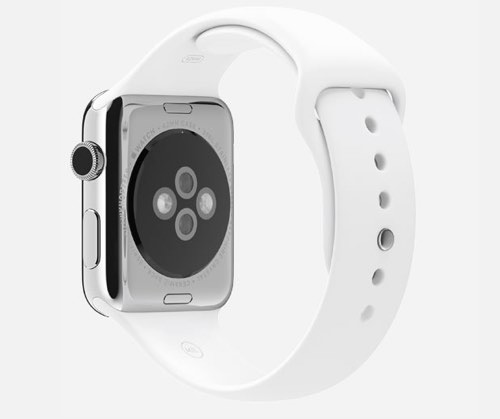 ApplewatchMaterial_02.jpg