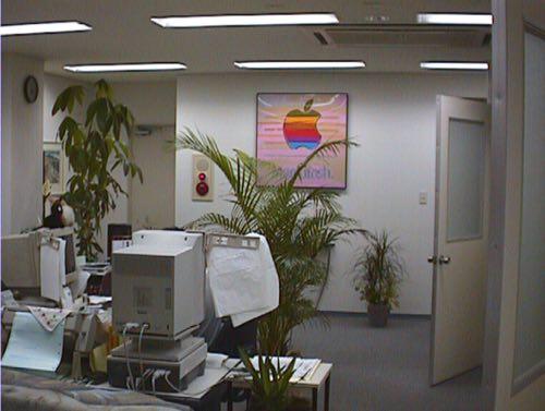 Bank_02.jpg