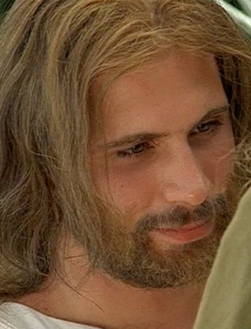 JESUS_03.jpg