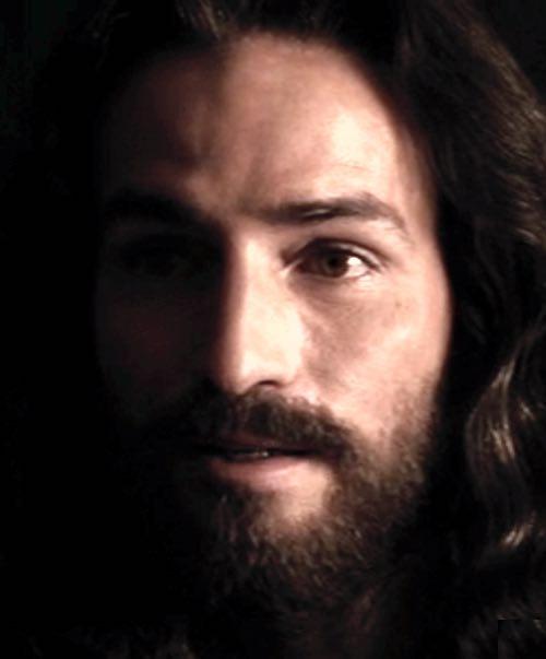 JESUS_08.jpg