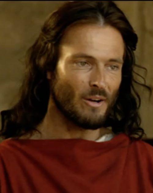 JESUS_10.jpg