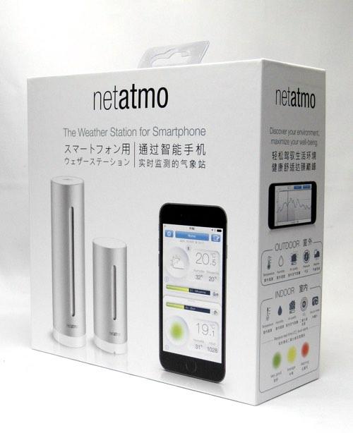 Netatmo_01.jpg