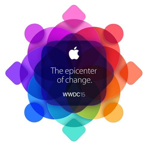 WWDC2015.jpg