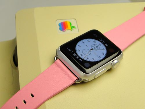 watchband_00.jpg