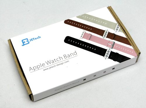 watchband_01.jpg
