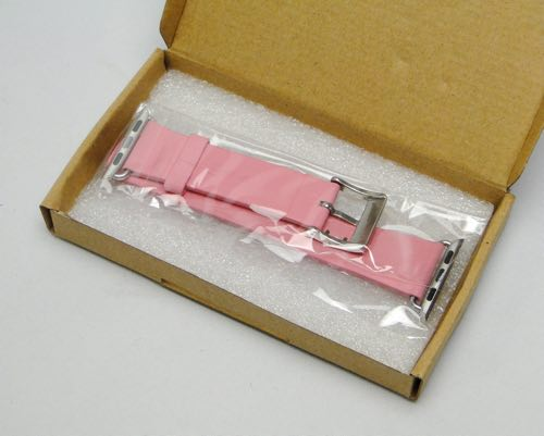 watchband_02.jpg