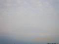 150601-1.jpg