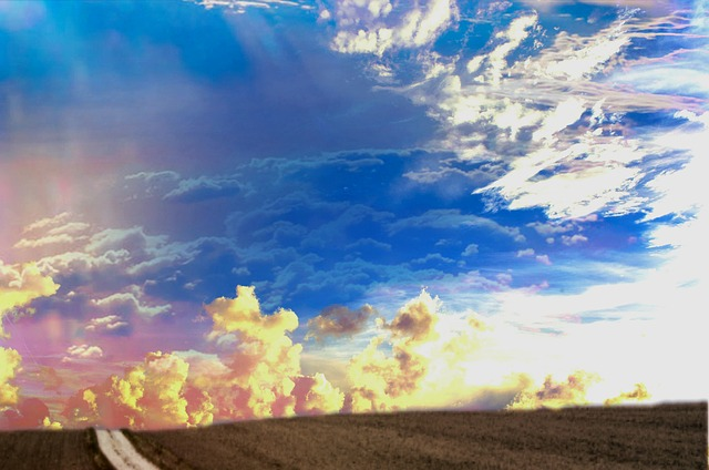 【本日18:00受付終了】無料一斉ヒーリング☆虹の天使からの贈り物 ~自分が自分に戻るために~