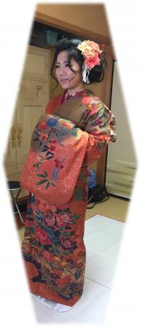 shirataki01_convert_20150117163701.jpg