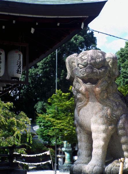 今宮神社4