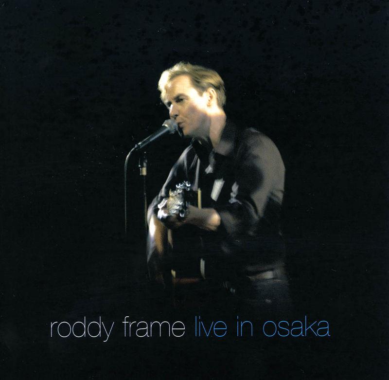 Roddy_Frame_Live_In_Osaka_grande.jpg