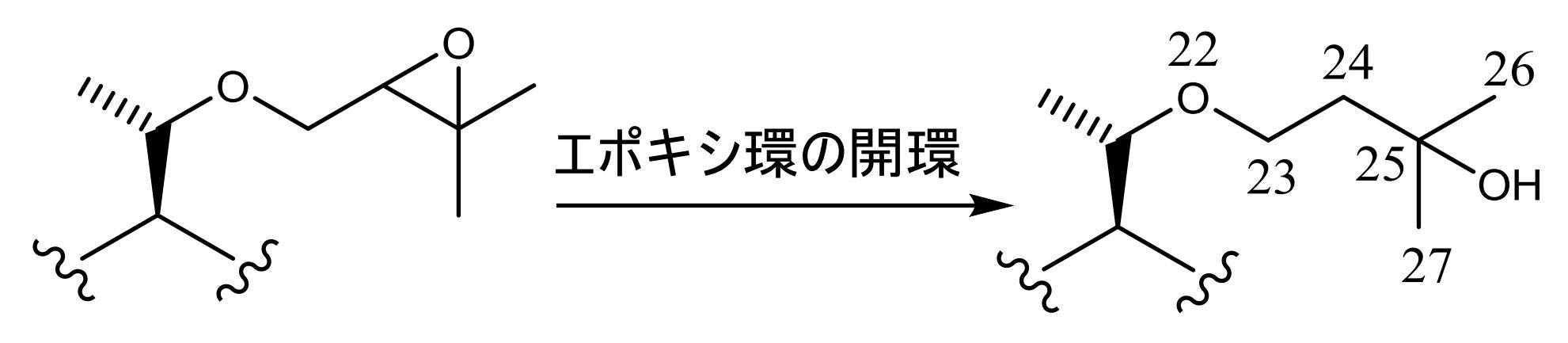20150122_10.jpg
