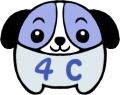 4C:yosshii