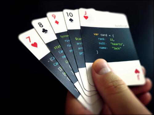 Decks-of-playing-cards.jpg