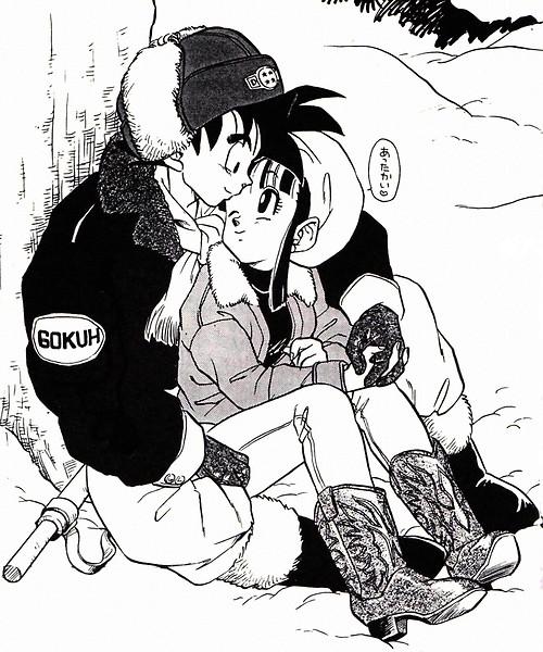 goku-and-chichi.jpg