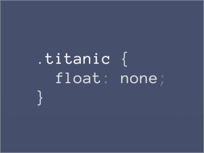 titanic-css.png