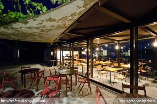 千葉県 市原市 高滝湖 BOSSO イタリアン レストラン ピザ 食事 ランチ ディナー 外観 写真 04