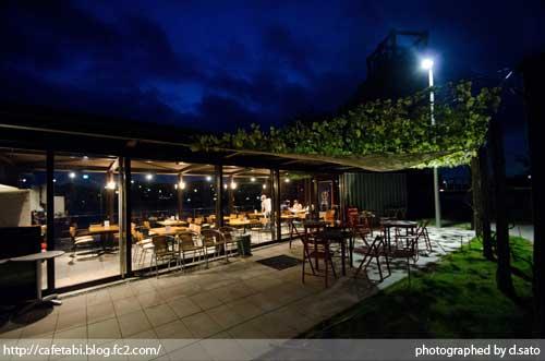 千葉県 市原市 高滝湖 BOSSO イタリアン レストラン ピザ 食事 ランチ ディナー 外観 写真 07