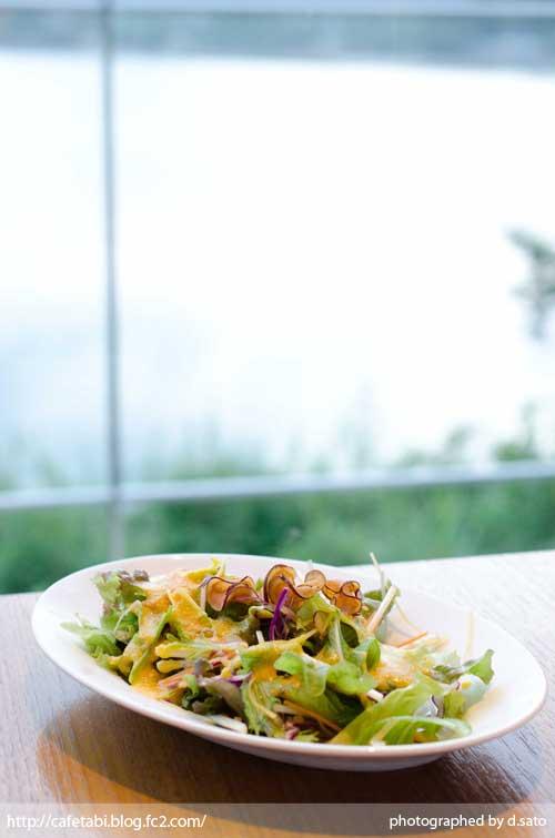 千葉県 市原市 高滝湖 BOSSO イタリアン レストラン ピザ 食事 ランチ ディナー 料理 写真 05