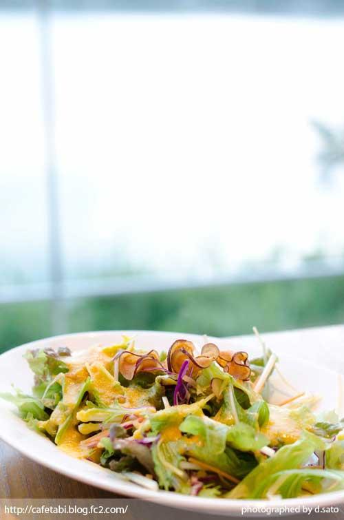 千葉県 市原市 高滝湖 BOSSO イタリアン レストラン ピザ 食事 ランチ ディナー 料理 写真 06