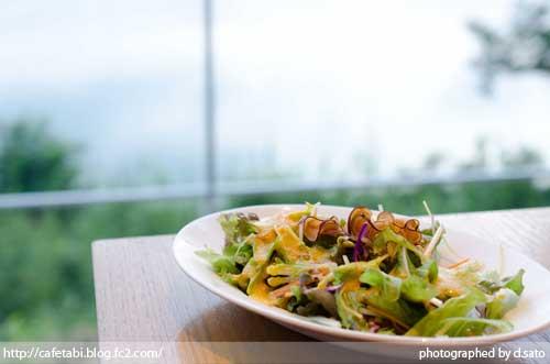 千葉県 市原市 高滝湖 BOSSO イタリアン レストラン ピザ 食事 ランチ ディナー 料理 写真 07