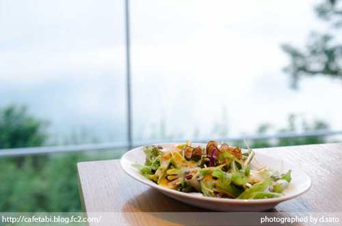 千葉県 市原市 高滝湖 BOSSO イタリアン レストラン ピザ 食事 ランチ ディナー 料理 写真 08