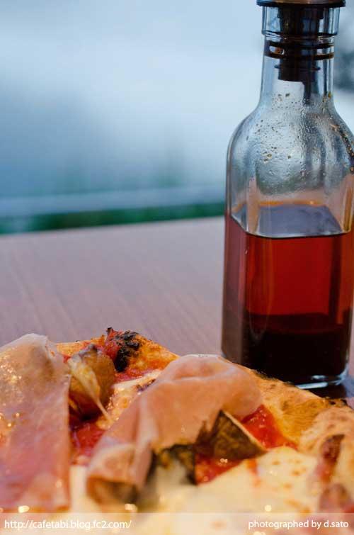 千葉県 市原市 高滝湖 BOSSO イタリアン レストラン ピザ 食事 ランチ ディナー 料理 写真 18