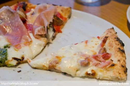 千葉県 市原市 高滝湖 BOSSO イタリアン レストラン ピザ 食事 ランチ ディナー 料理 写真 22