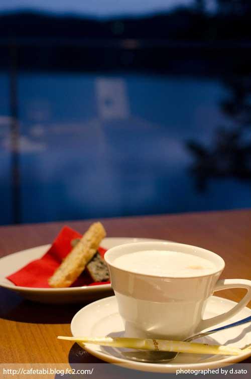 千葉県 市原市 高滝湖 BOSSO イタリアン レストラン ピザ 食事 ランチ ディナー 料理 写真 23