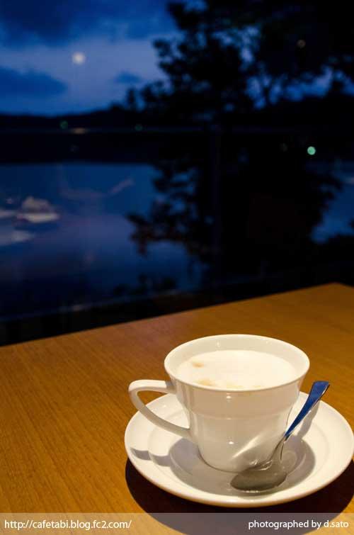 千葉県 市原市 高滝湖 BOSSO イタリアン レストラン ピザ 食事 ランチ ディナー 料理 写真 28