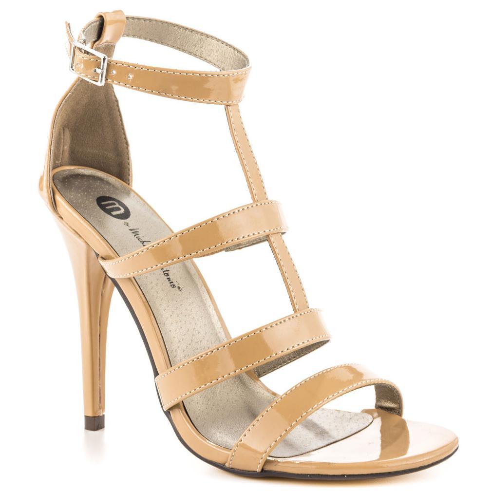 543-Michael-Antonio-Jaslene-Nude-Pat-Pu-Women-Shoes-1.jpg