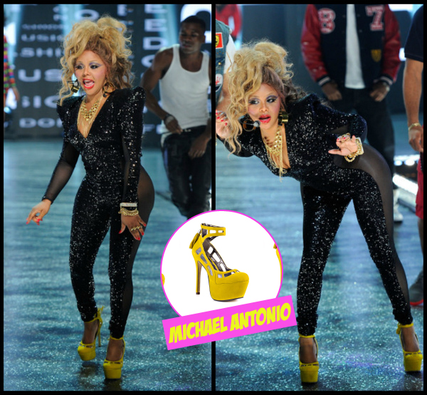 Lil-Kim-Michael-Antonio-Pumps-copy.jpg