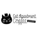 cat_apartment_coffee