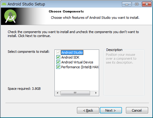 androidstudio_20150131002.png