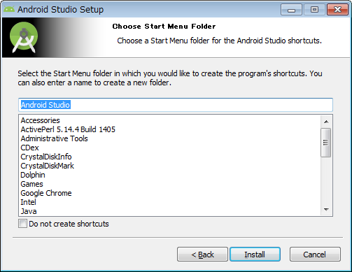 androidstudio_20150131005.png